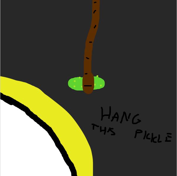 Drawing in Nejt by Nejt