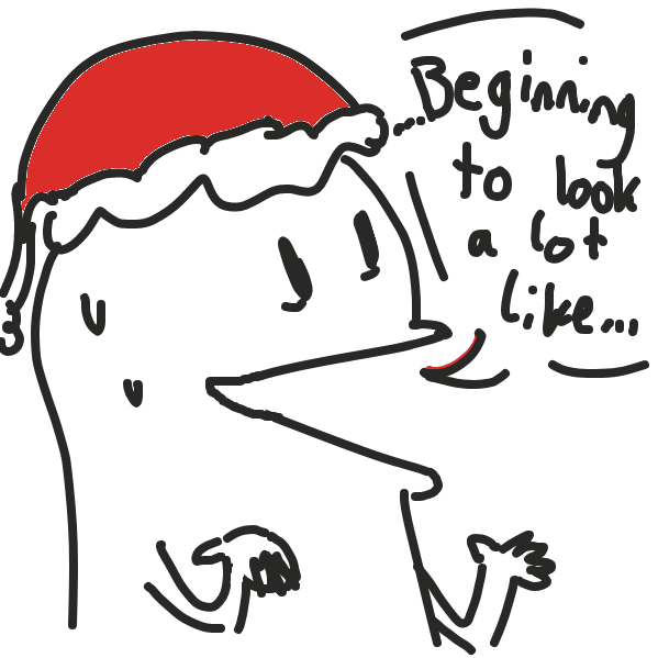 - Online Drawing Game Comic Strip Panel by doodlecomet