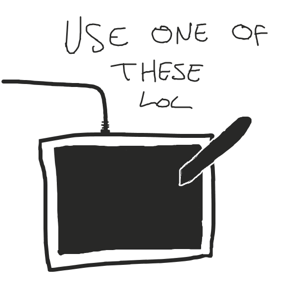 - Online Drawing Game Comic Strip Panel by Fuck