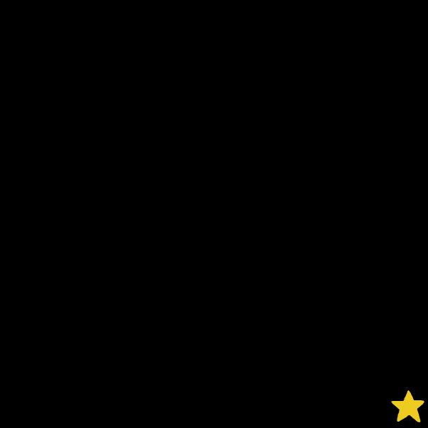 Drawing in Star Game! . . . by Cake Emoji