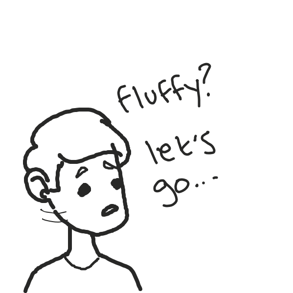 - Online Drawing Game Comic Strip Panel by y3liak