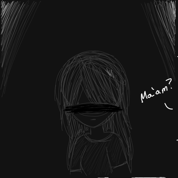 Liked webcomic Shadows