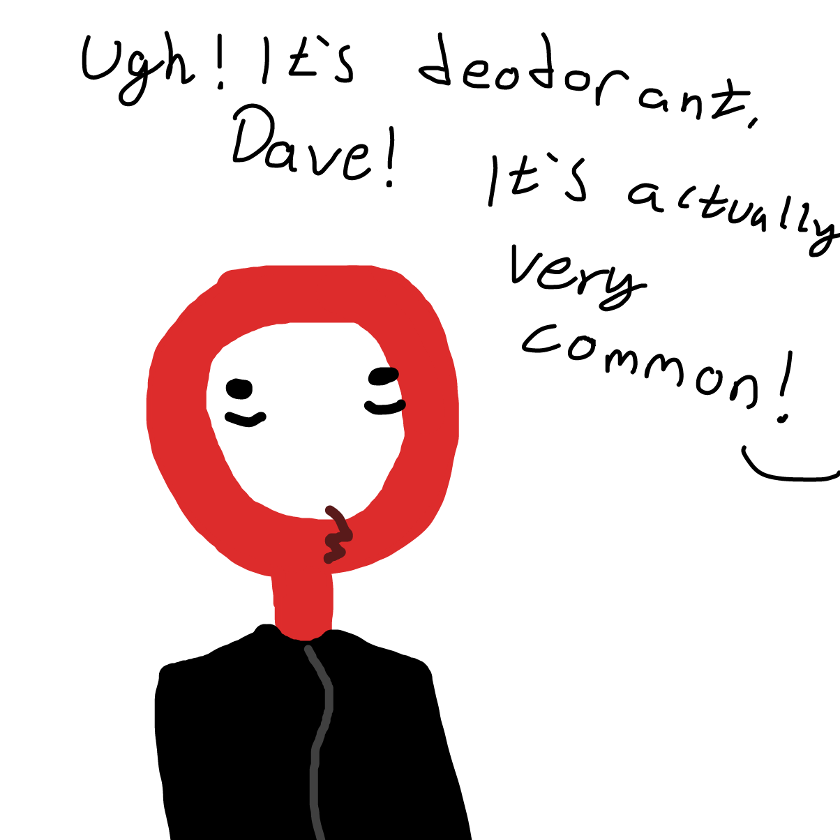 - Online Drawing Game Comic Strip Panel by CherryJerry