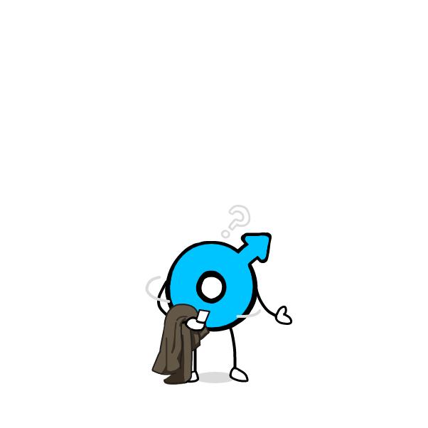 Drawing in EVERYONE DRAW SEX STUFF by Cake Emoji