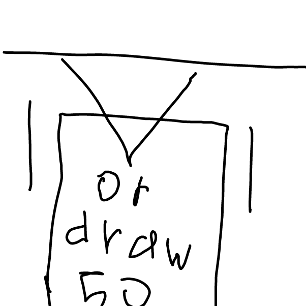 - Online Drawing Game Comic Strip Panel by REEPS