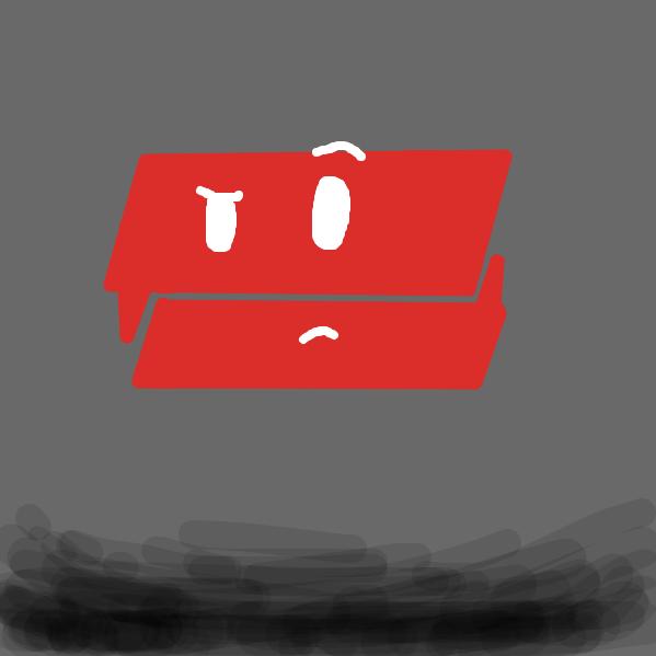 Drawing in Drawception by Fireking1