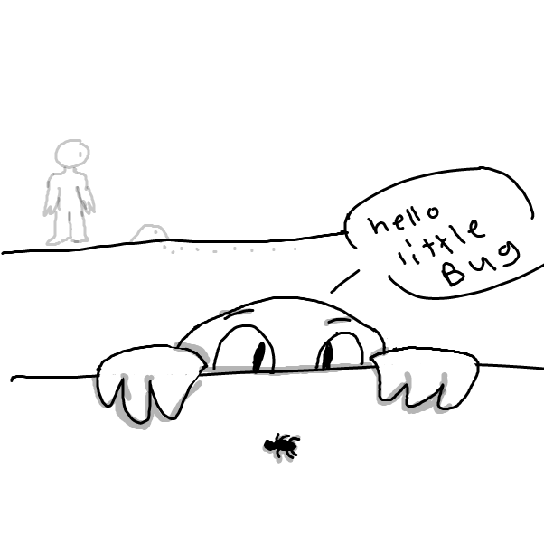 - Online Drawing Game Comic Strip Panel by popitycorn