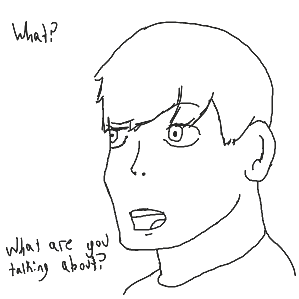 - Online Drawing Game Comic Strip Panel by Captain Fetus