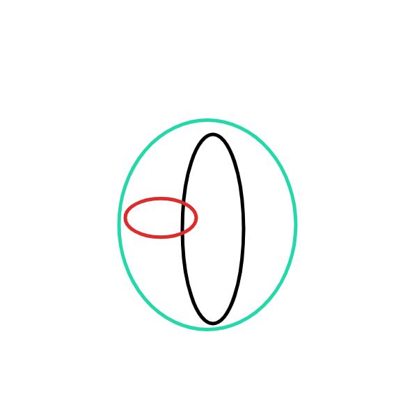 Drawing in pingu by glebtaken