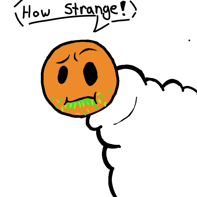 - Online Drawing Game Comic Strip Panel by Soup