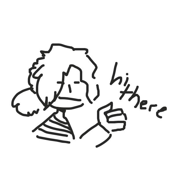 - Online Drawing Game Comic Strip Panel by Peler