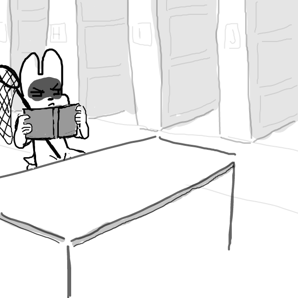 - Online Drawing Game Comic Strip Panel by Sluggishfella