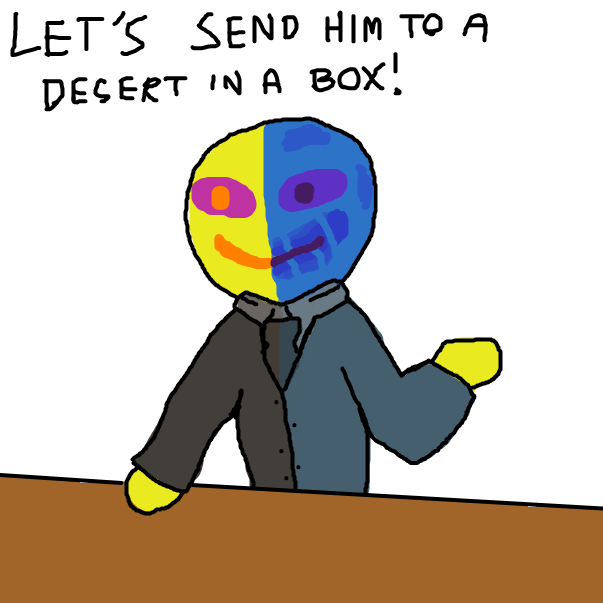 I'm gonna send a link to the reference in the comments - Online Drawing Game Comic Strip Panel by Nejt