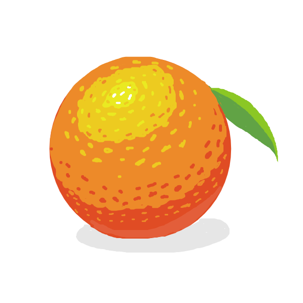 Drawing in draw something 3D by SeanTrunks