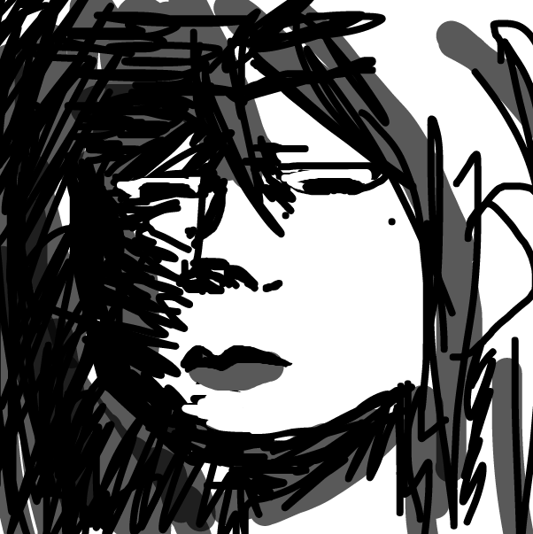 Drawing in Random doodles by RandomDoodler