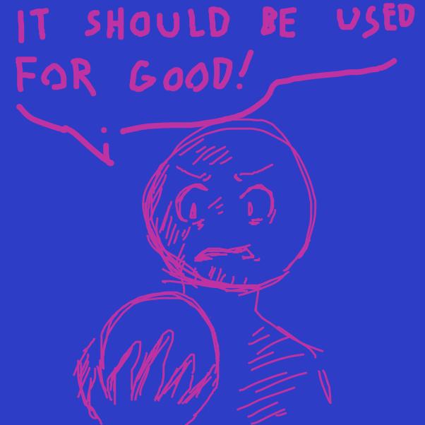 - Online Drawing Game Comic Strip Panel by Josef