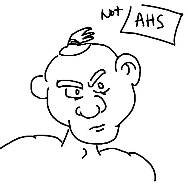 - Online Drawing Game Comic Strip Panel by rex