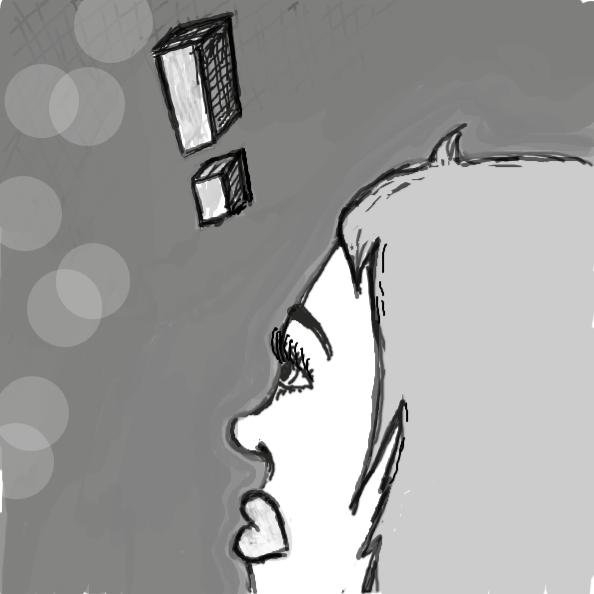 - Online Drawing Game Comic Strip Panel by laurau