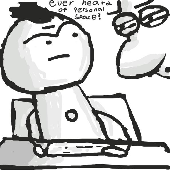 - Online Drawing Game Comic Strip Panel by Deduraptor