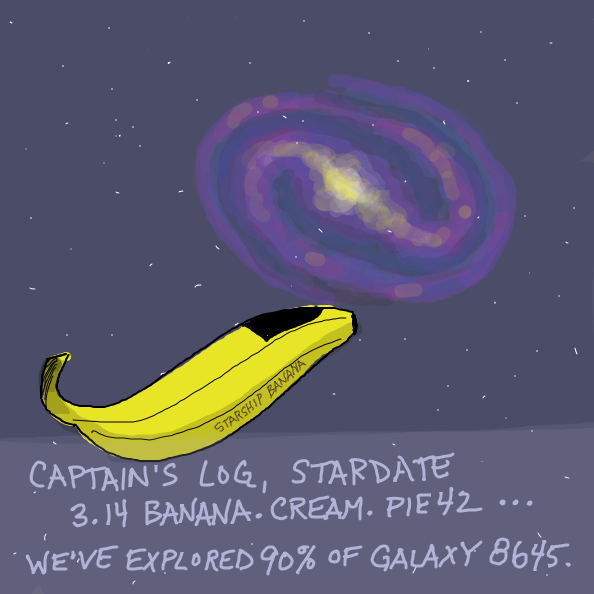 Drawing in Galaxy 8645 by Simply_Kali