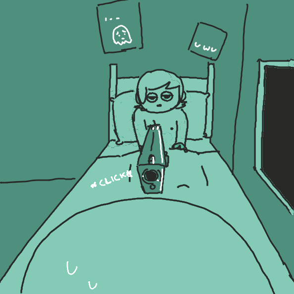- Online Drawing Game Comic Strip Panel by ironically horny