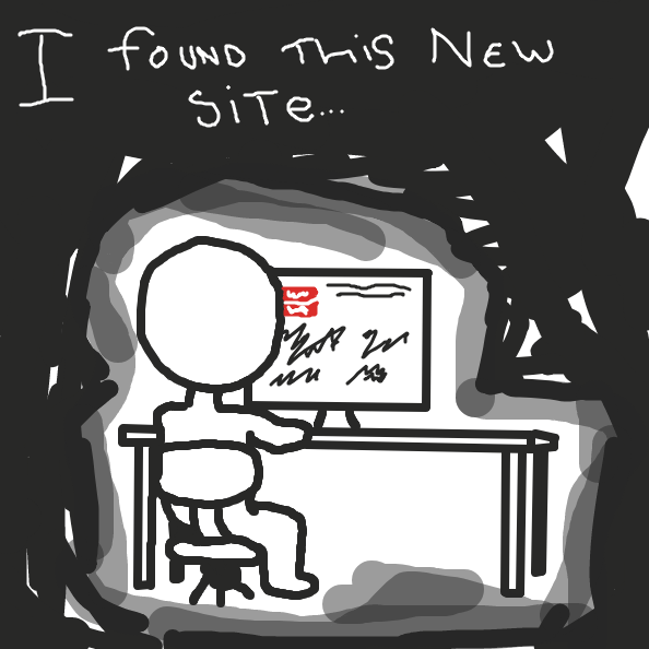 Drawing in New Site by Plutomics