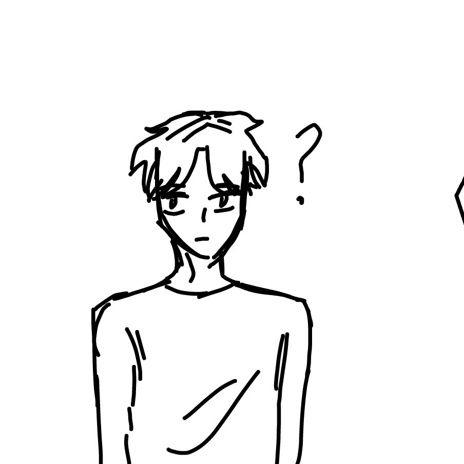 - Online Drawing Game Comic Strip Panel by akutagawa
