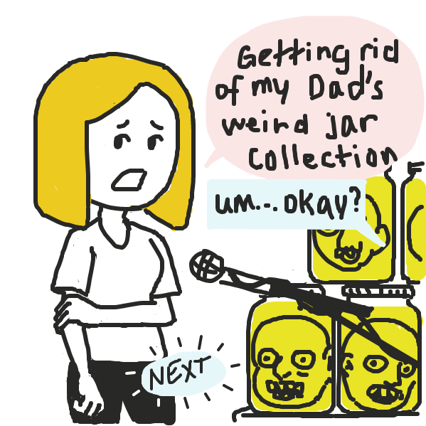 - Online Drawing Game Comic Strip Panel by nooz