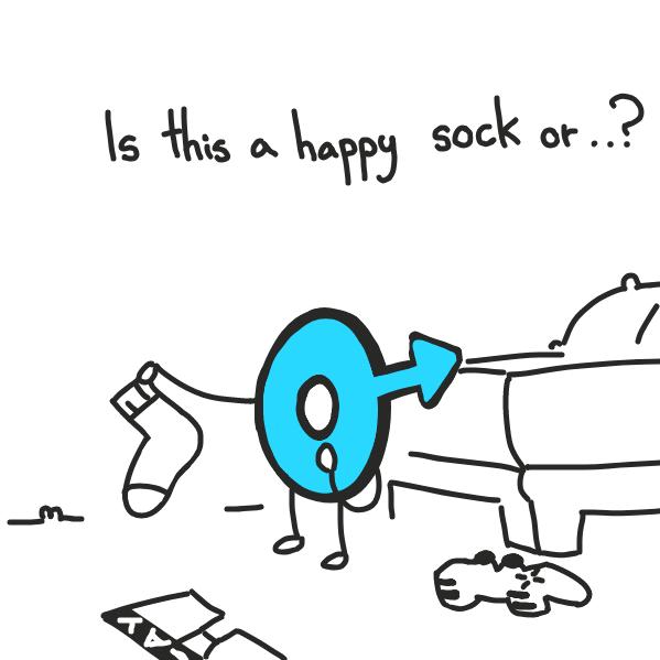 - Online Drawing Game Comic Strip Panel by Cake Emoji