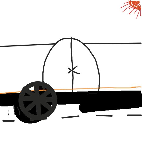 Drawing in errants by manuel fm