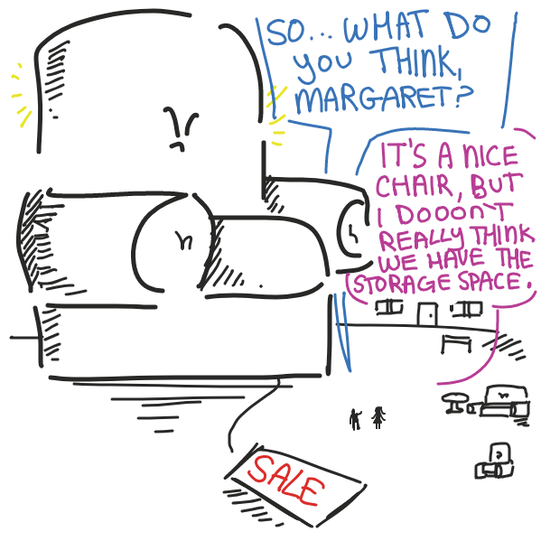 - Online Drawing Game Comic Strip Panel by The Burned Man