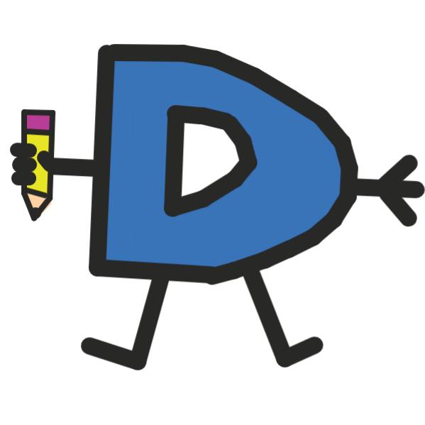 Liked webcomic drawception d