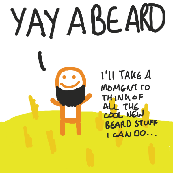 ... - Online Drawing Game Comic Strip Panel by joshyouart