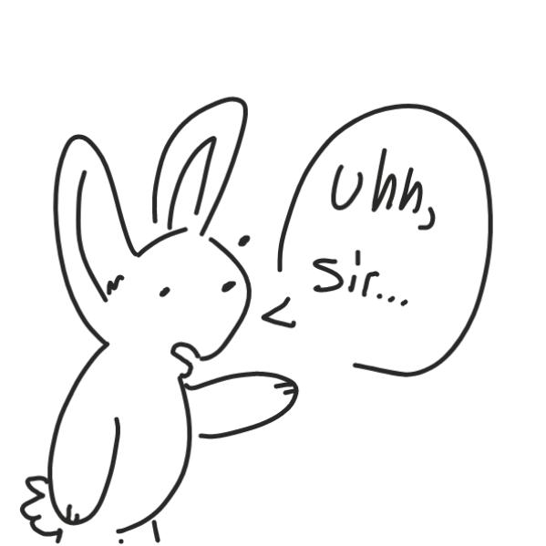 Drawing in ö by eet