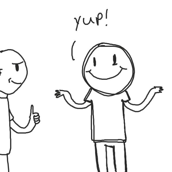 - Online Drawing Game Comic Strip Panel