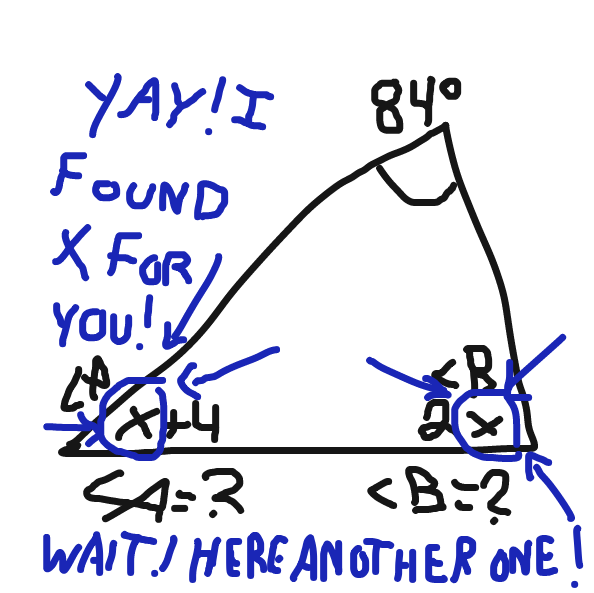 I got you covered! Tell me if you need help finding another letter! I think I can find a 4 as well! - Online Drawing Game Comic Strip Panel