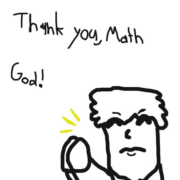 Thanks for the help. - Online Drawing Game Comic Strip Panel