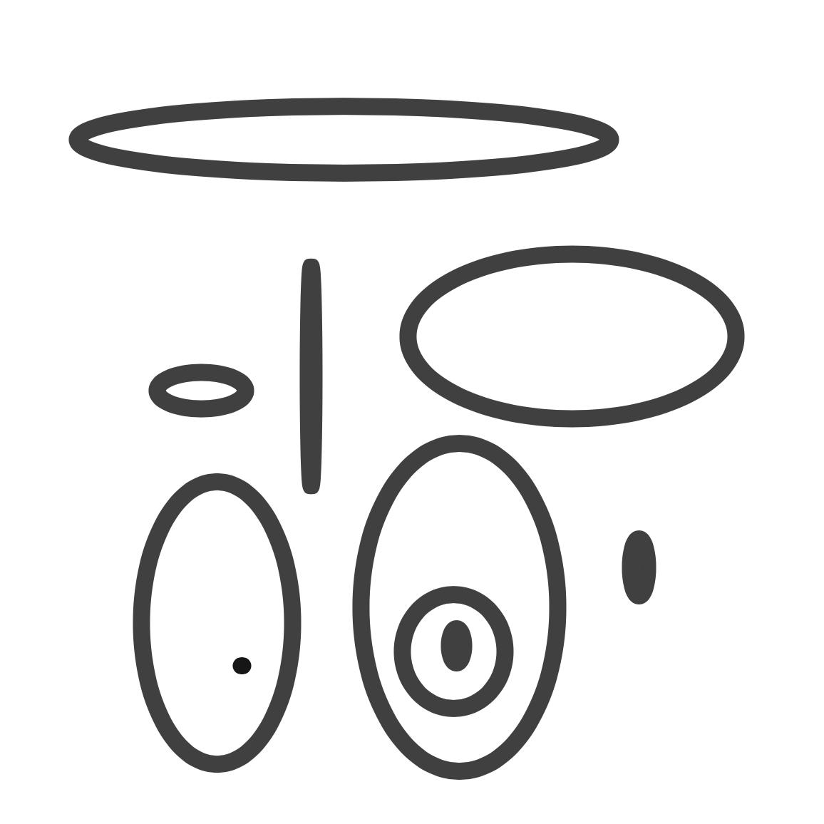 welp - Online Drawing Game Comic Strip Panel by NukiIsCoolAmirite