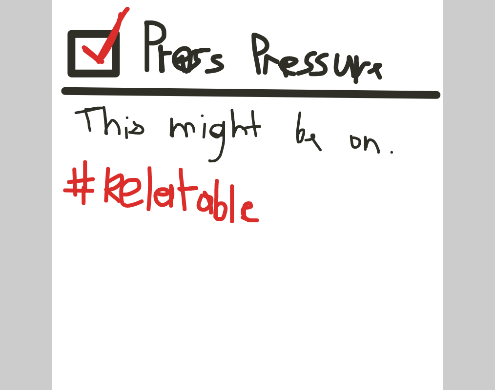 Here's a resolution for your problem. - Online Drawing Game Comic Strip Panel by LizardPie34