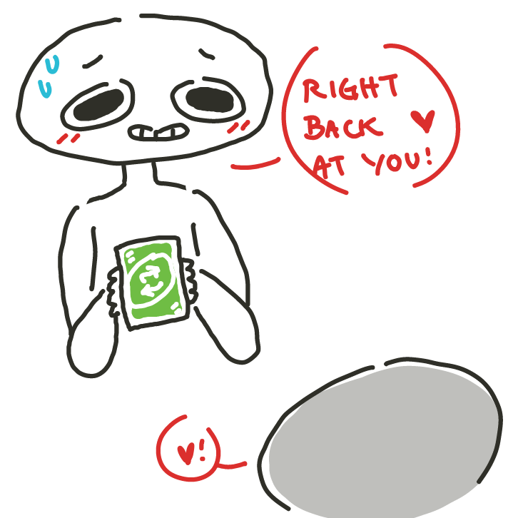 hehehehe