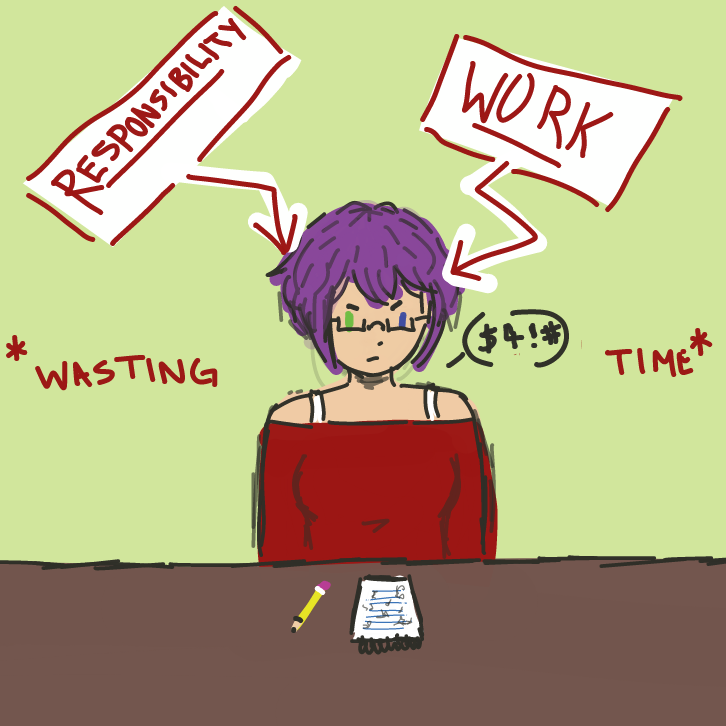 i'm wasting so much time on this site, this is too relatable and now i feel attacked - Online Drawing Game Comic Strip Panel