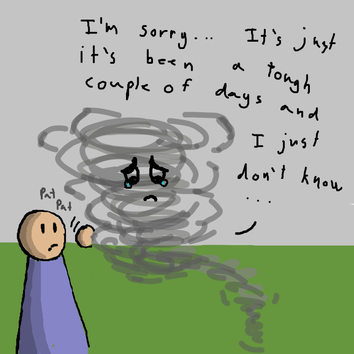 - Online Drawing Game Comic Strip Panel by Tyra004